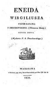 Eneida Wirgiliusza