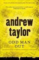 Odd Man Out PDF