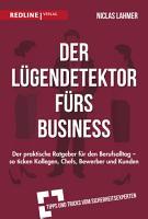 Der L  gendetektor f  rs Business PDF