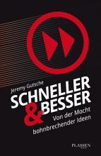 Schneller und besser PDF