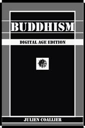 Buddhism: Digital Age Edition