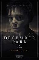 December Park PDF