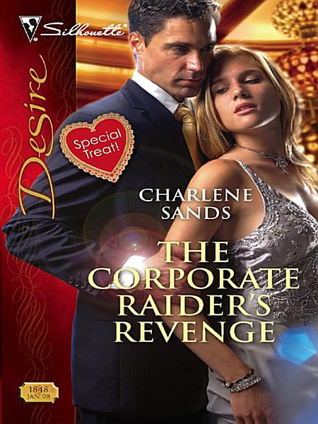 The Corporate Raider's Revenge