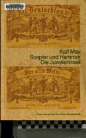 Scepter und Hammer PDF