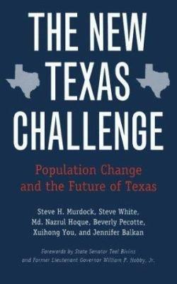 The New Texas Challenge PDF