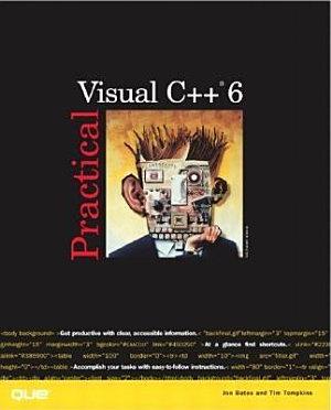 Practical Visual C   6 PDF