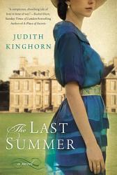 The Last Summer Book PDF