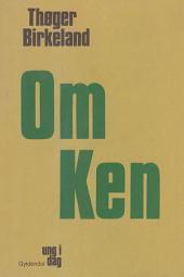 Om Ken