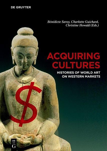 Acquiring Cultures PDF