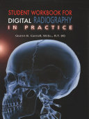 Student Workbook for Digital Radiography in Practice PDF