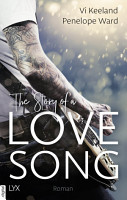 The Story of a Love Song PDF