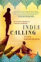 India Calling PDF