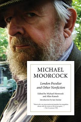 London Peculiar and Other Nonfiction PDF