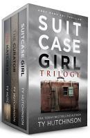Suitcase Girl Trilogy  1 3  PDF