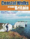 Walking Coastal Britain