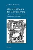 Mikro   konomie der Globalisierung PDF
