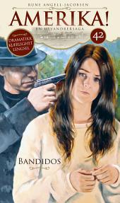Amerika 42 - Bandidos