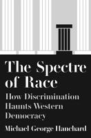 The Spectre of Race PDF