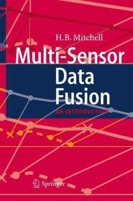 Multi-Sensor Data Fusion
