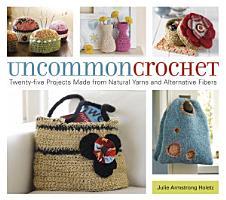 Uncommon Crochet PDF