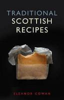 Traditional Scottish Recipes