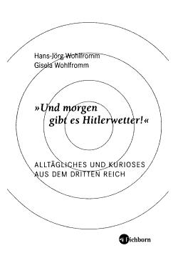 Und morgen gibt es Hitlerwetter  PDF