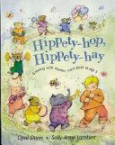 Hippety Hop  Hippety Hay PDF