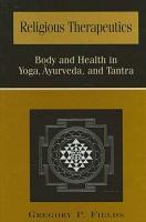 Religious Therapeutics PDF