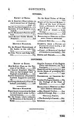 The Monthly Repertory of English Literature, ... Or an Impartial Criticism of All the Books Relative to Literature, Arts, Sciences Etc. Forming a Valuable Selection from the ... English Reviews and Magazines. Galignani's Magazine and Paris Monthly Review, (etc.) Paris 1823-25
