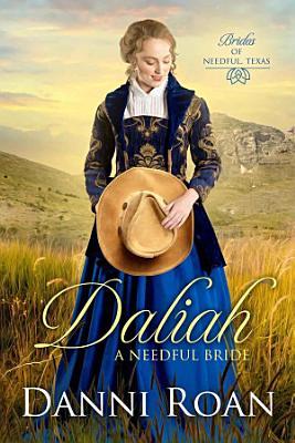 Daliah