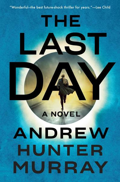 Download The Last Day Book