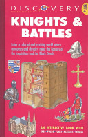 Knights and Battles PDF