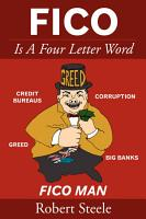 Fico Is a Four Letter Word PDF