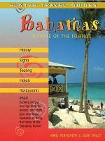 A Taste of the Bahamas