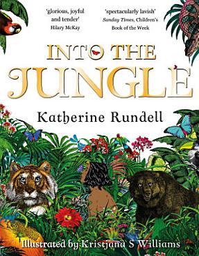 Into the Jungle PDF