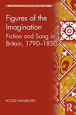 Figures of the Imagination PDF