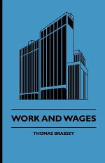 Work and Wages