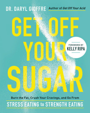 Get Off Your Sugar