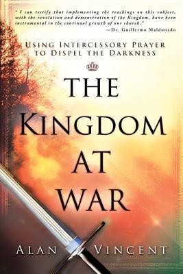 The Kingdom at War