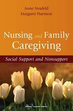 Nursing and Family Caregiving