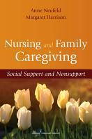 Nursing and Family Caregiving PDF