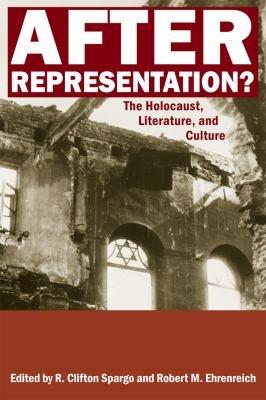 After Representation  PDF