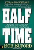 Halftime PDF
