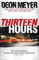 Thirteen Hours PDF