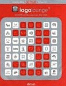 LogoLounge 3 PDF