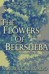 The Flowers Of Beersheba