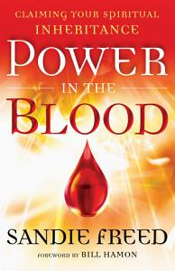 Power in the Blood PDF