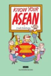 Know Your ASEAN