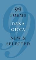 99 Poems PDF