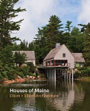 Houses of Maine